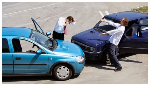 Auto Insurance Agencies Considerations