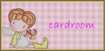 cardroom