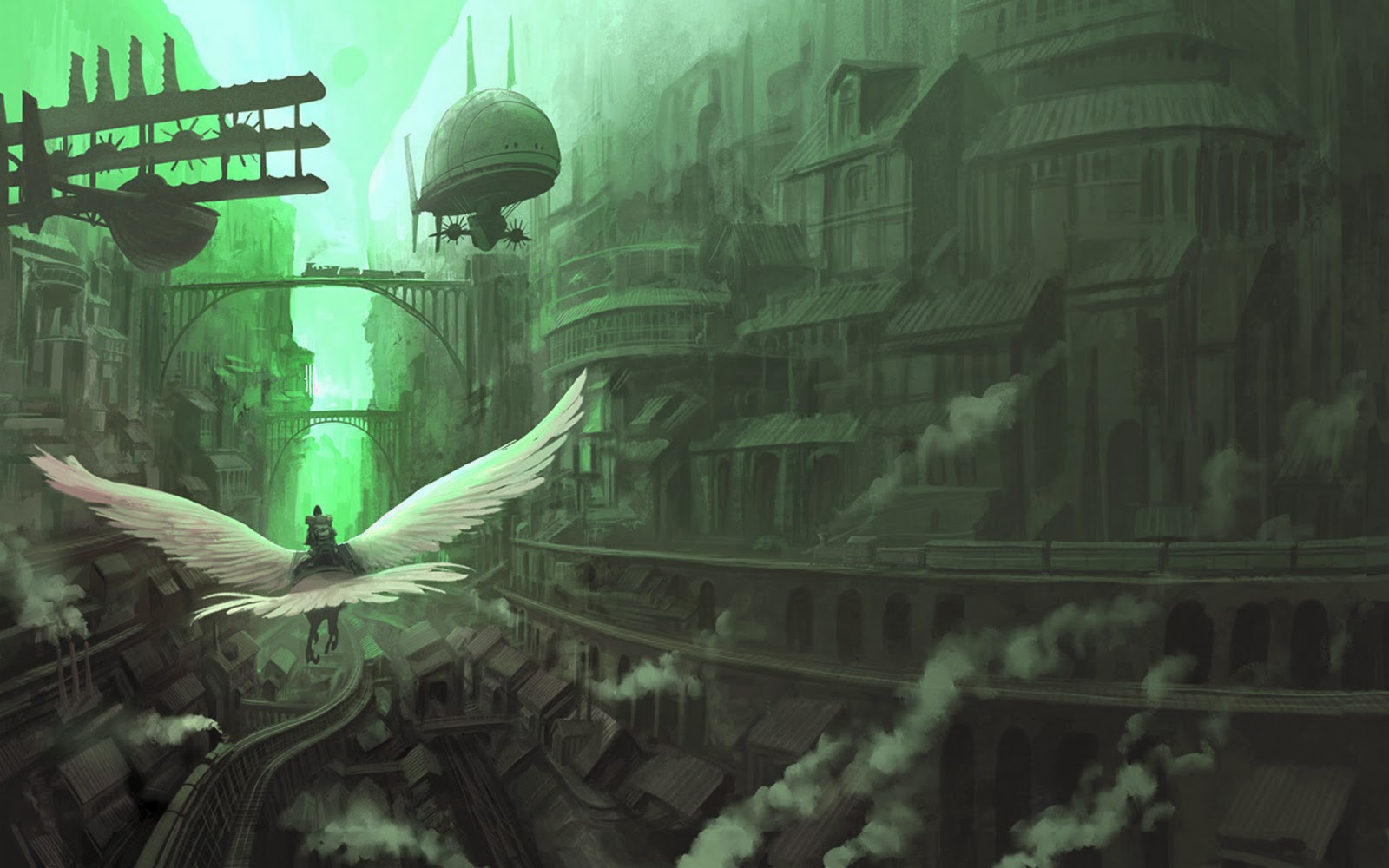 http://1.bp.blogspot.com/-Ut7JQxOFgp4/TZoPv4AKTCI/AAAAAAAAAHQ/5NOAYGJo-Hs/s1600/steam+fantasy+world+flying+steampunk+punk+fables+++1920x1200+Wallpaper.jpg