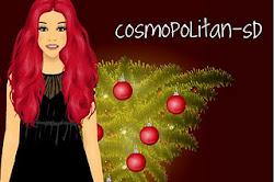 cosmopolitan-sd