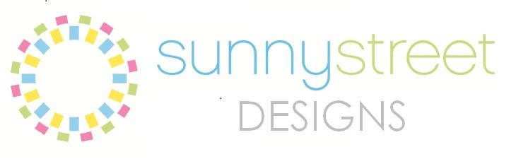 Sunny Street Designs