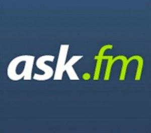 Ask.Fm Anonim Bulma Programı İndir