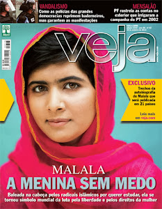 Revista Veja – Ed. 2343 – 16/10/2013 download