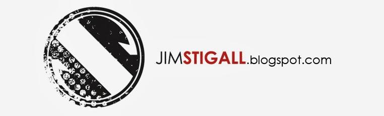 Jim Stigall