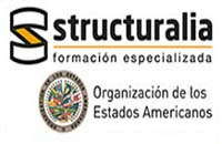 OEA-Structuralia