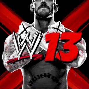 Top wrestler