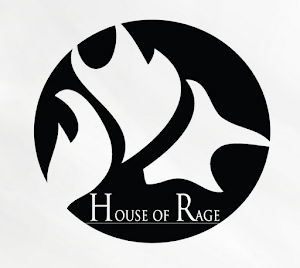 House of Rage