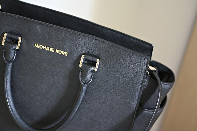 Michael-kors-black-selma-tote-handbag-blog