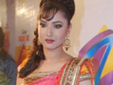 beautiful ankita lokhande archana