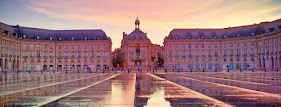 Mon Bordeaux city guide