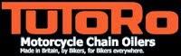 Tutoro Chain Oilers