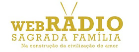 RADIO SAGRADA FAMILIA