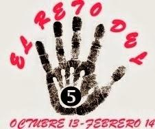 http://fiebredepotis.blogspot.com.es/2013/09/el-reto-del-5.html#more