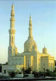 Masjid Bir Ali Miqot