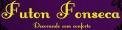 Logo Shoppaholic