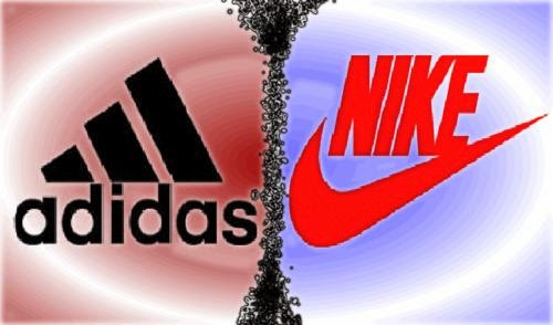 Mundo Instituto La Del ~ Vs Nike Bolsa De Copa Adidas En Valores x1AUY
