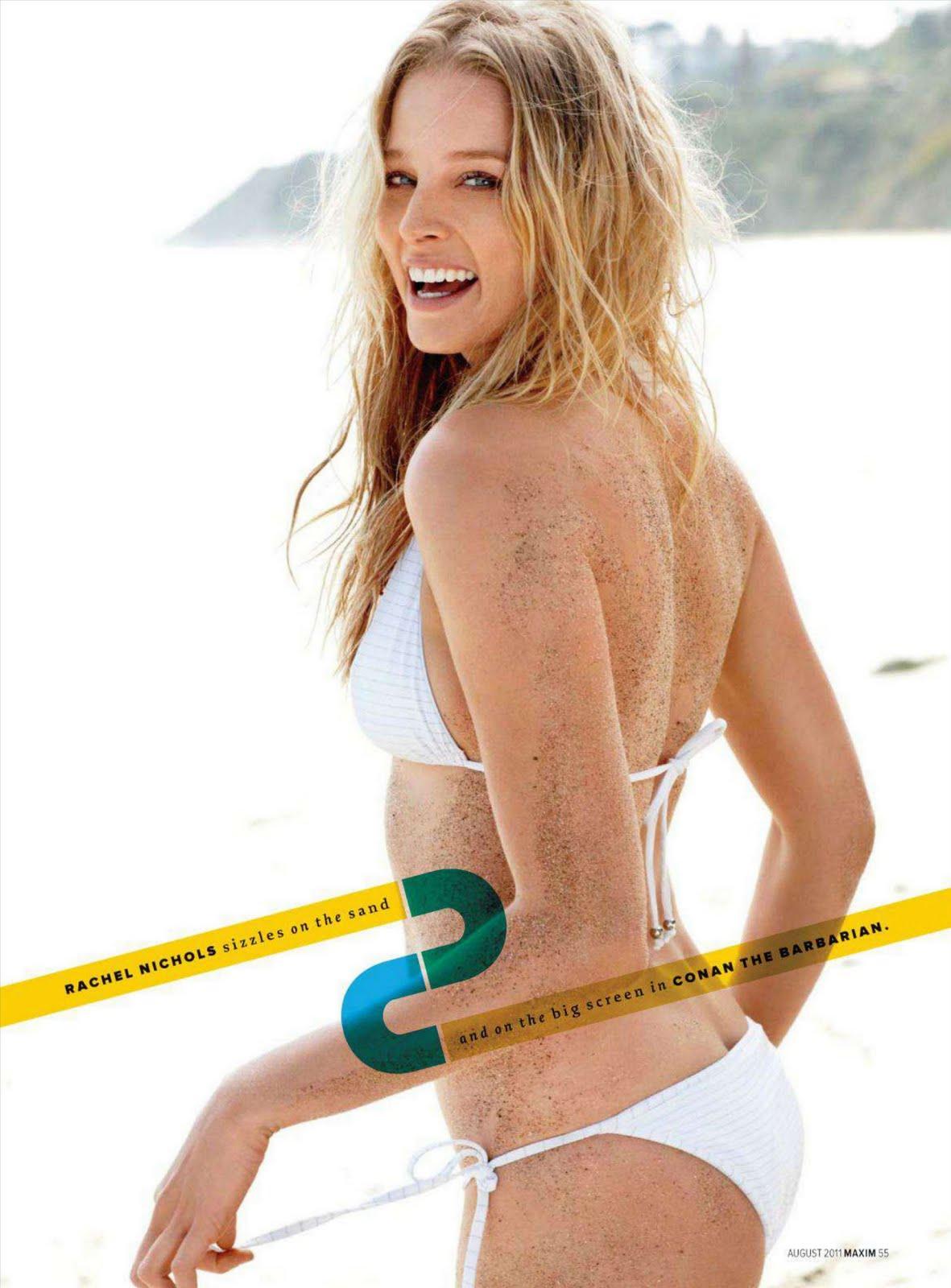 http://1.bp.blogspot.com/-UtMEQtnbPJI/ThWbSCy4tkI/AAAAAAAAKPA/7DUBYwxovRI/s1600/Rachel+Nichols+-+Maxim+August+2011+%25284%2529.jpg
