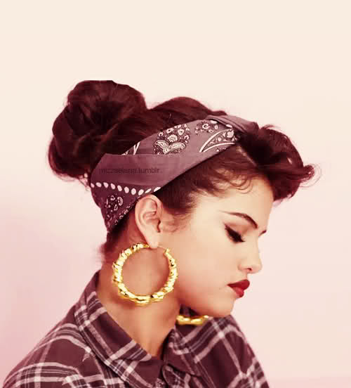 jill and the little crown: You Might Be a Chola If...