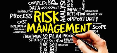 http://www.ambyaberbagi.com/2016/01/penjelasan-risiko-bisnis-jenis-Solusi.html