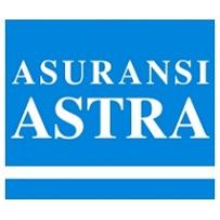 Logo PT Asuransi Astra Buana