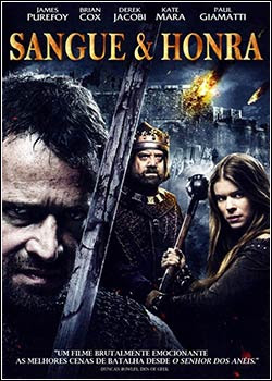 r6f4e Download   Sangue e Honra DVDRip   AVI   Dublado