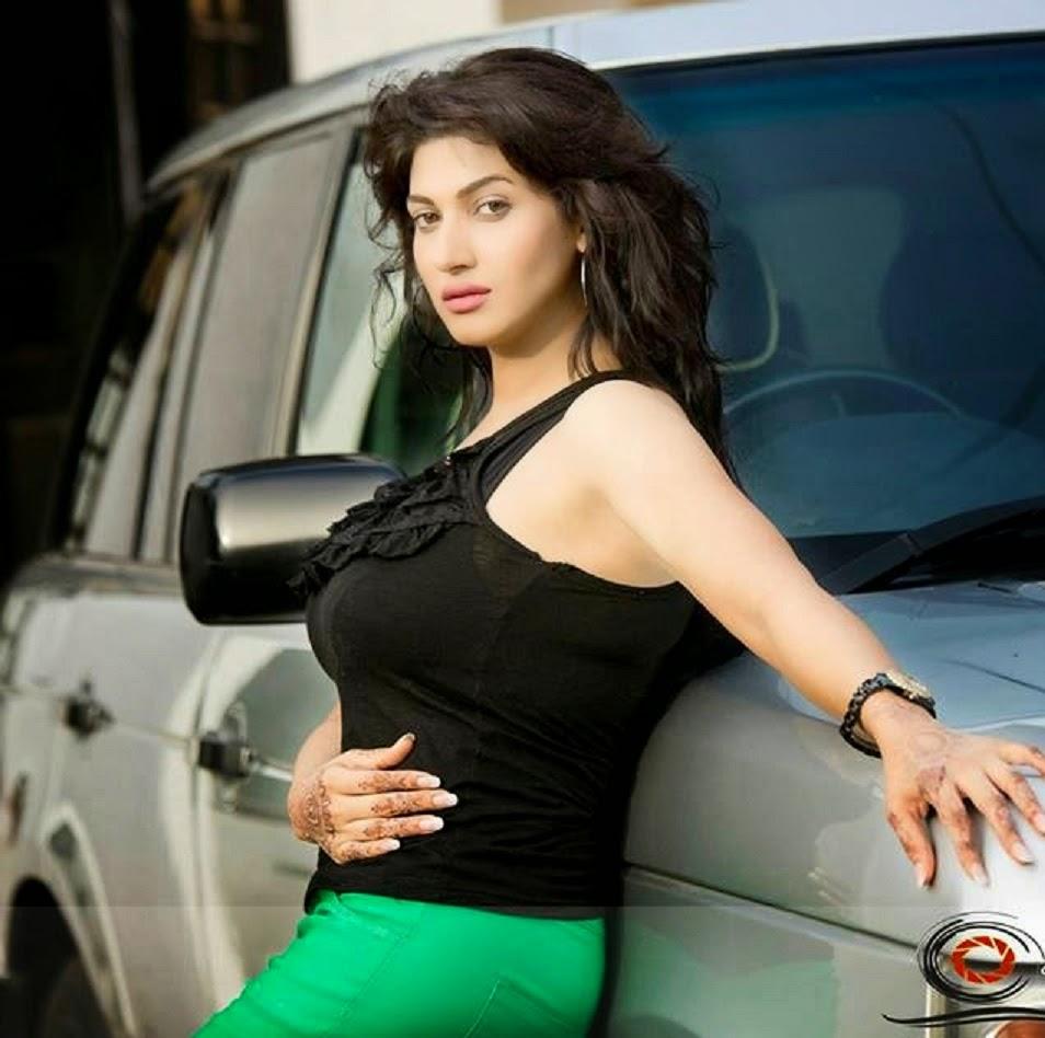 Sana Nawaz Profile History