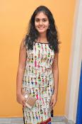 Kerintha fame Sukriti glamorous photos-thumbnail-1