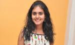 Kerintha fame Sukriti glamorous photos-thumbnail