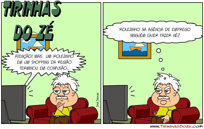 Rolezinho.jpg (716×454)