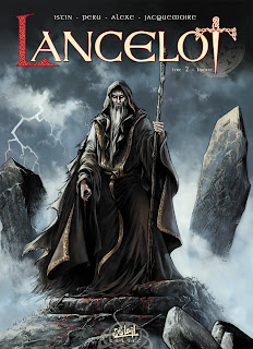 Lancelot_T2