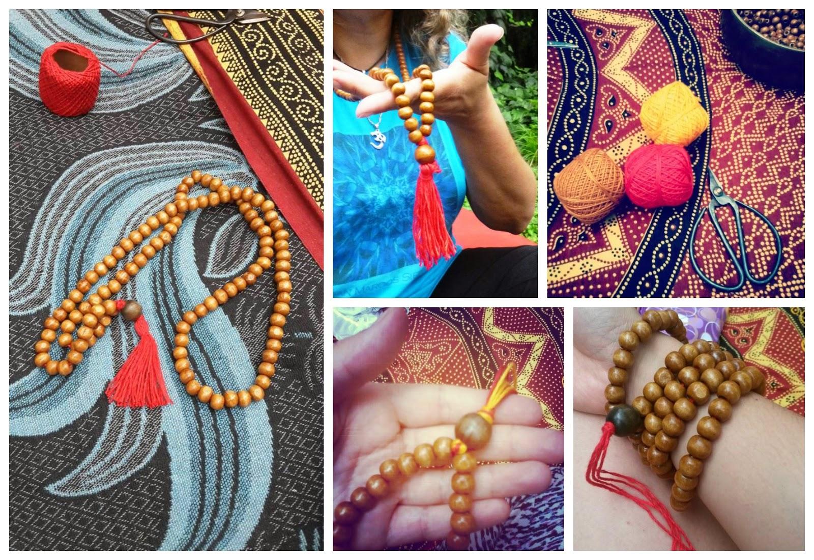 www.yogaesfuerzayenergia.blogspot.com