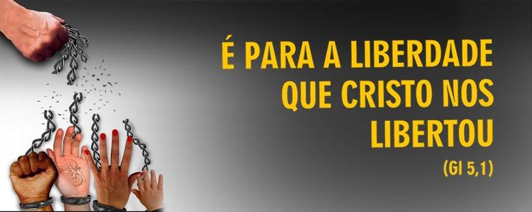 CAMPANHA DA FRATERNIDADE 2014.