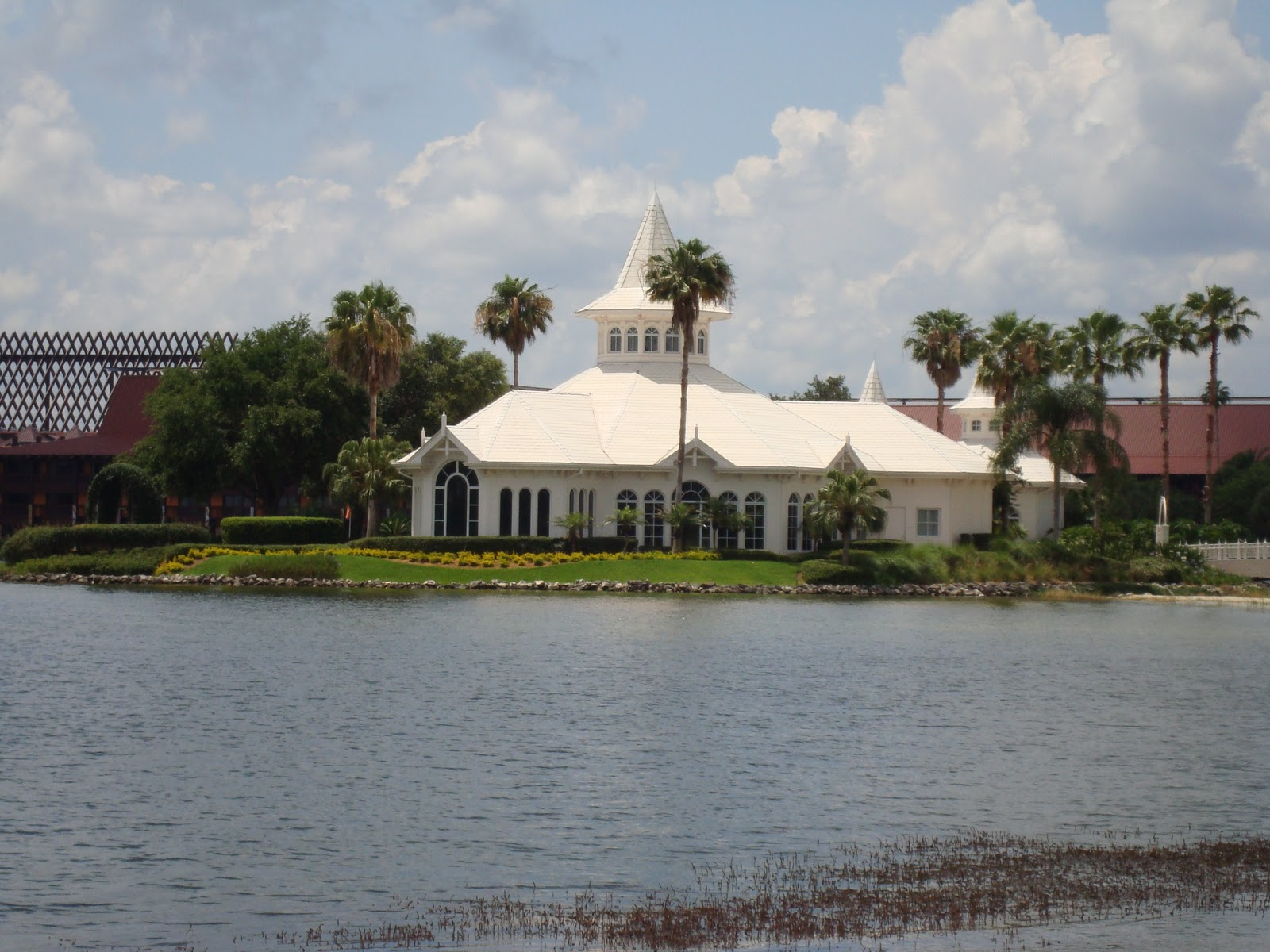 So Disney Wedding Wedding Pavilion Disney World