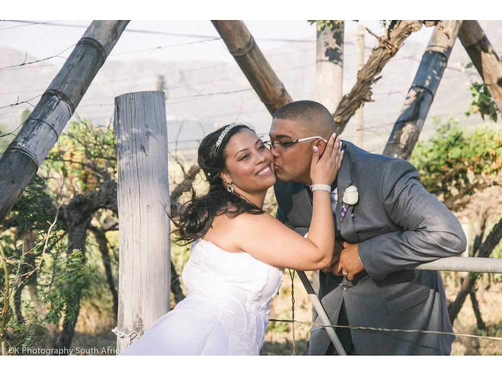 DK Photography SLIDESHOWLAST-37 Anneline & Michel's Wedding in Fraaigelegen  Cape Town Wedding photographer