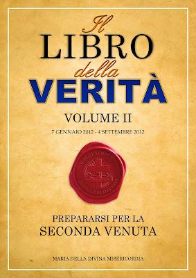 Libro della Verità - Volume II