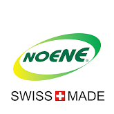 Noene