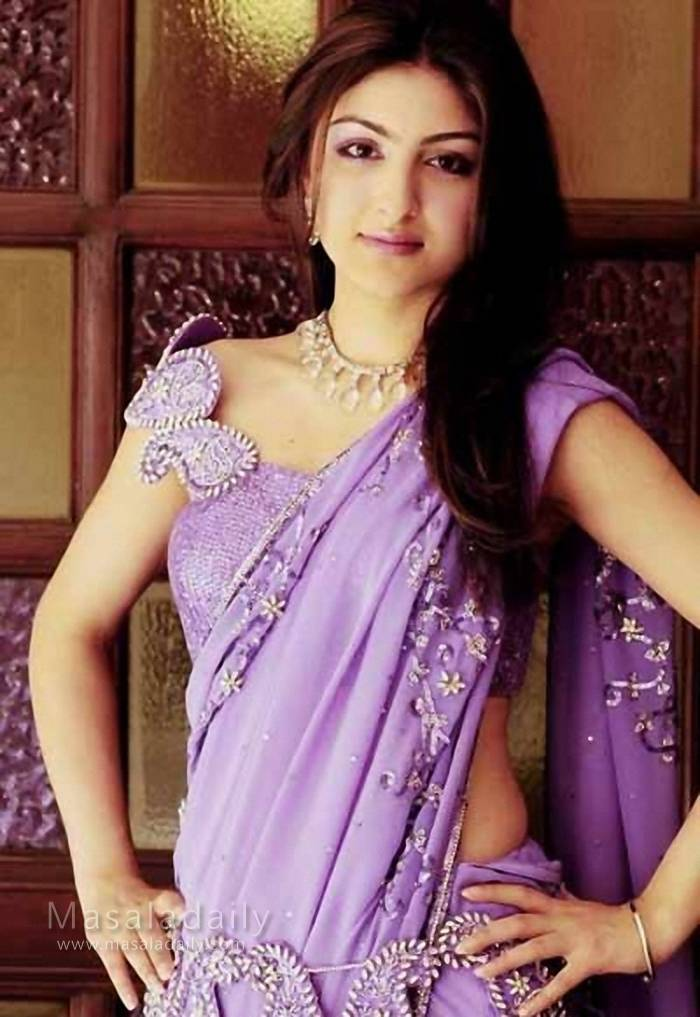 Saree Photos of Bollywood Actress Bollywood Actresses in Saree