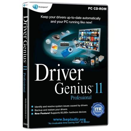 Сохраненная копияпохожие рейтинг 3-бесплатно-windowsdriver genius, скачайте бесплатно