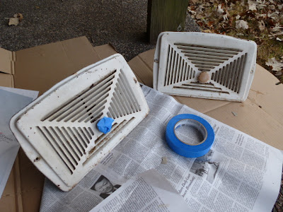retro vent covers