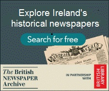 http://www.awin1.com/cread.php?awinmid=5895&awinaffid=123532&clickref=&p=http%3A%2F%2Fwww.britishnewspaperarchive.co.uk%2F