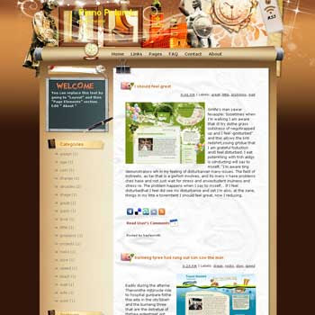 Piano Poland blogger template from wordpress. travel blog template. template blog from wordpress. travel blog template. template travel for blogger. travel template for blog
