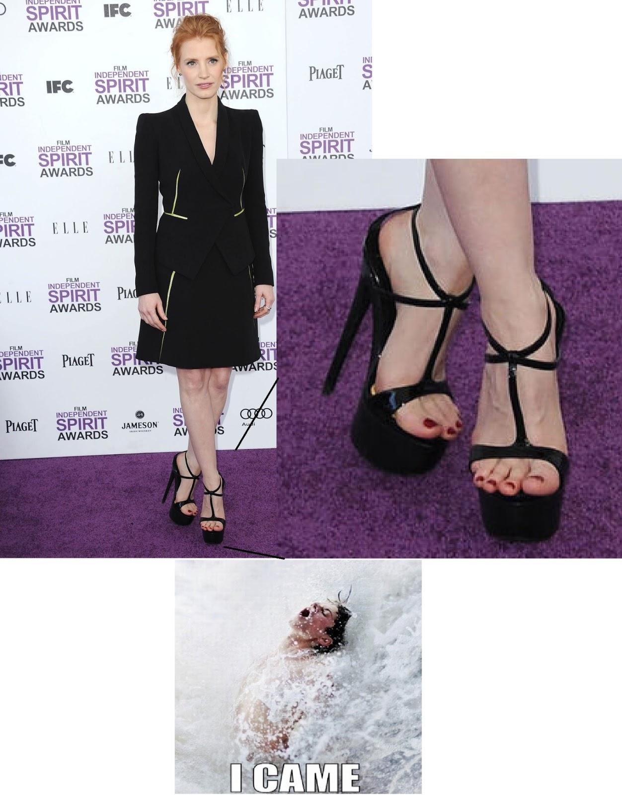 http://1.bp.blogspot.com/-Utat2D7G0YQ/USV1O3UBtTI/AAAAAAAABow/vk7NBkWPw84/s1600/Jessica_Chastain_Feet.jpg