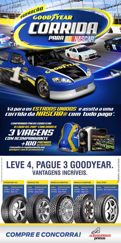 http://www.blogdofelipeandrade.com.br/2016/01/divulgacao-va-para-os-eua-com.html