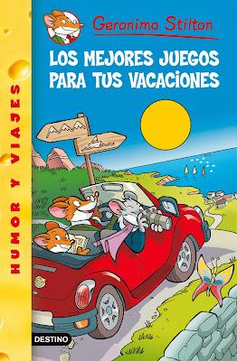 issuu.com/asuncioncabello/docs/stilton_geronimo_-_los_mejores_jueg?e=1617168/6094389