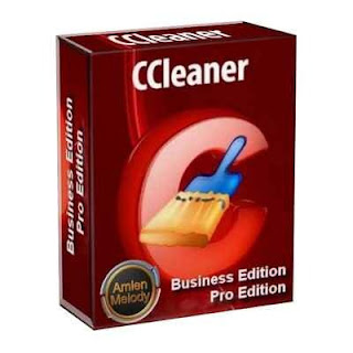 ����� ����� ����� �������� ccleaner324