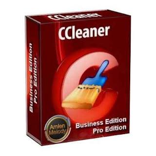 [ ������ ����� ] ����� ����� ����� �������� ccleaner324 ���� �����