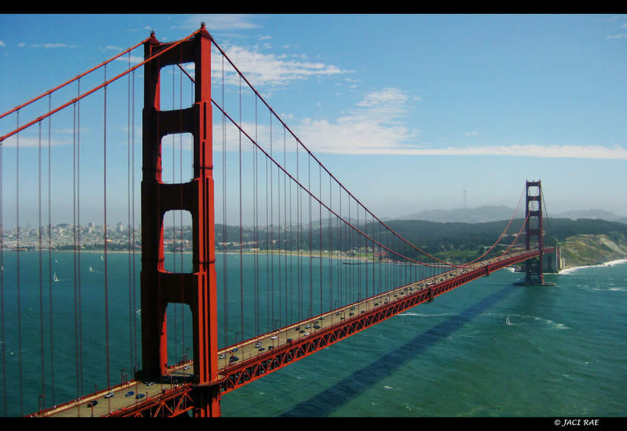 Best photos 2 share 7 photos of the most famous landmarks for 3 famous landmarks