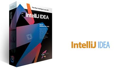 intellij idea ultimate key