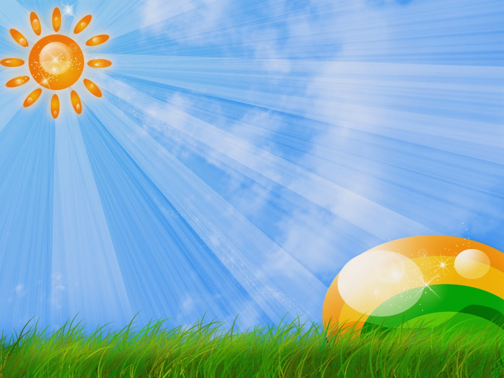 the sunny day Sunny day can also be used as part of a contest spectacular combination, causing certain moves (growth, moonlight, morning sun, solar beam, synthesis and weather ball) to give an extra three appeal points if used in the next turn.