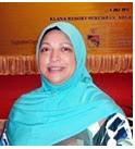 Nazreen Salie
